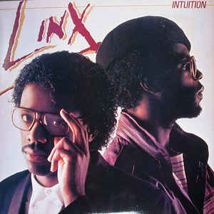 Linx –  Intuition