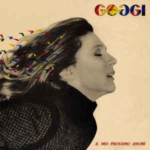 Loretta Goggi –  Il Mio Prossimo Amore