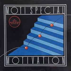 Moti Special –  Motivation